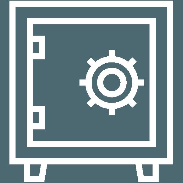 Protech Icon