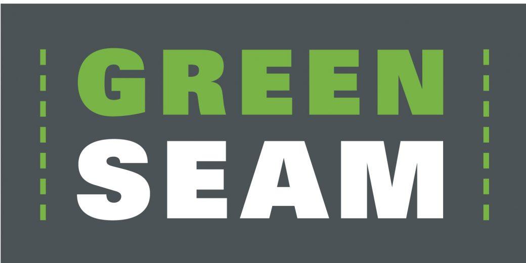 green seam_logo